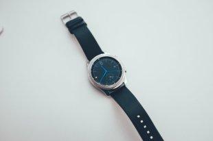 Samsung Gear S3 DSCF5156