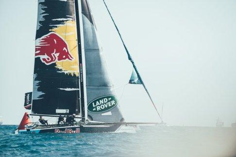 Land_Rover_Extrem_Sailing_Barcelona_-3119