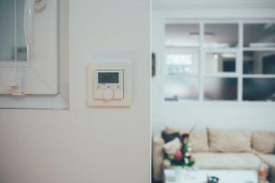 Smart Home mit e wie einfach