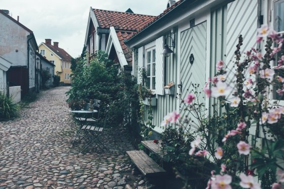 Schweden DSCF0687