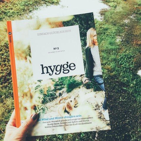 hygge_hygge17