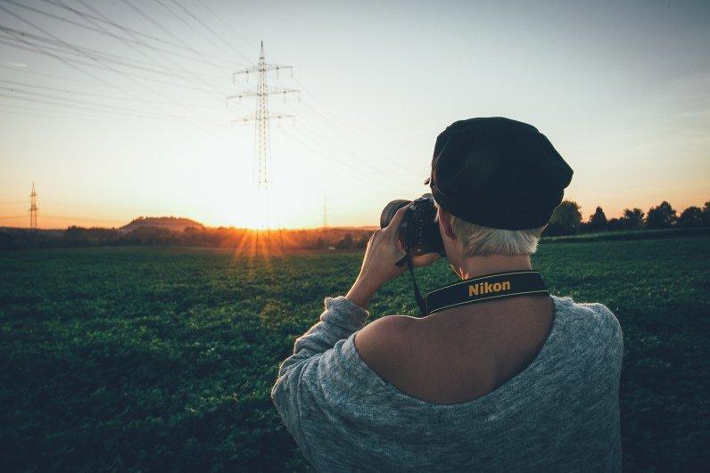 Unterwegs mit dem AF-S NIKKOR 16–35mm f/4G ED VR