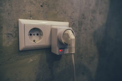 Zur Überwachung der größten Energiefresser unserer Workstation