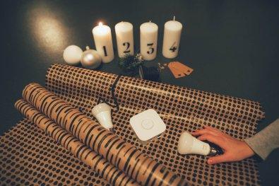 Smart Home: Geschenke für Nerds