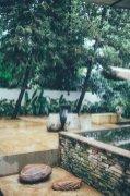 Wasserspiele Oasis Chiang Mai