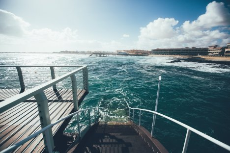 Familienurlaub auf Fuerteventura