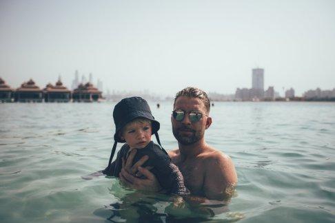 """""""Mekong"""" im Anantara The Palm Dubai Resort"""