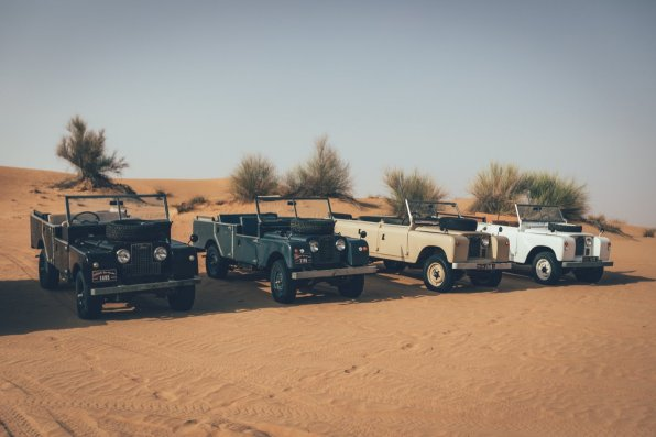 Platinum Heritage Luxury Tours and Safaris