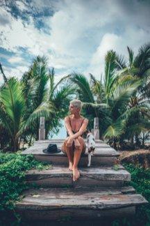 10_Cook_Islands_0524_gefiltert