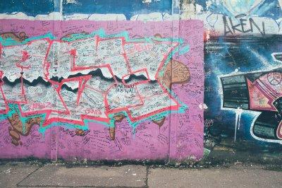 Belfast entdecken mit Belmond