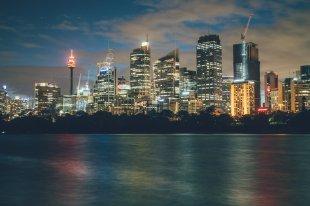 Priceless Cities
