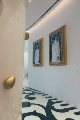 Mondrian Doha