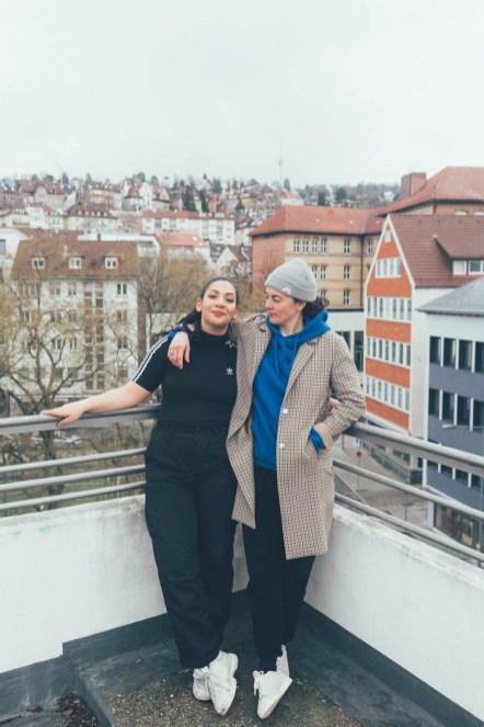 Avid Stuttgart