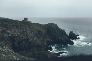 0430_GuernseySark_0086_gefiltert