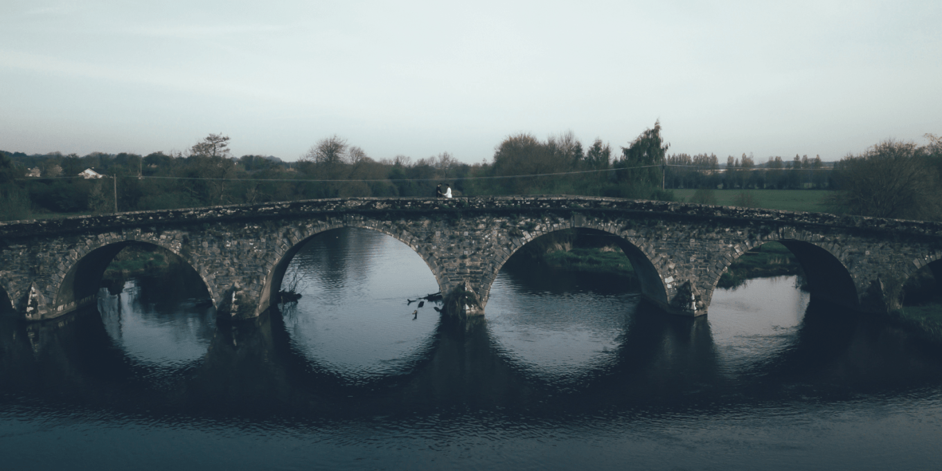 Benettsbridge Irland