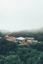 05_Costa_Rica_0008_gefiltert