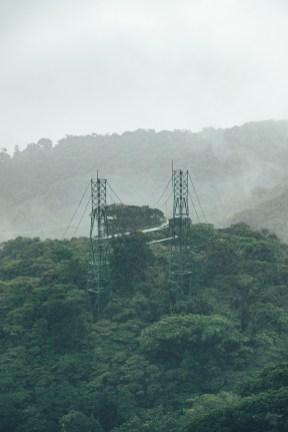 05_Costa_Rica_0011_gefiltert