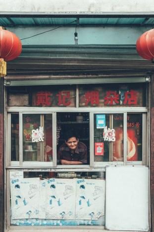 06_China_0027_gefiltert