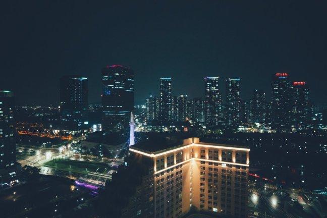 09_Incheon_Korea_0120_gefiltert