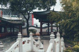 09_Incheon_Korea_0158_gefiltert
