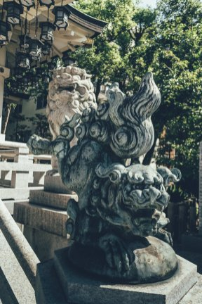 09_Osaka_Japan_0071_gefiltert