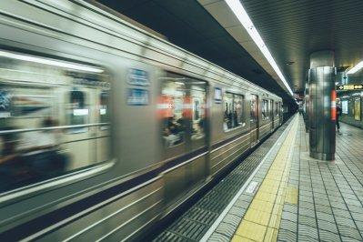 09_Osaka_Japan_0099_gefiltert