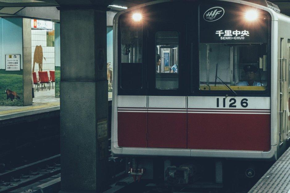 09_Osaka_Japan_0130_gefiltert