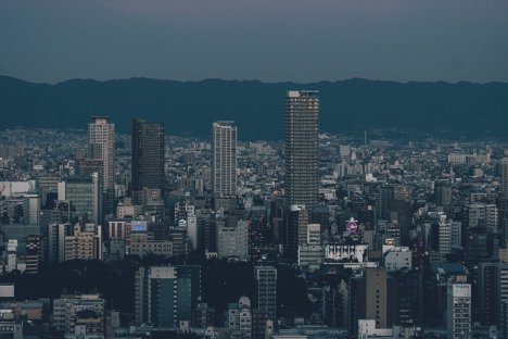 09_Osaka_Japan_0150_gefiltert