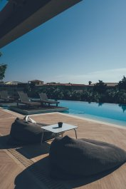 Nebengebäude TUI BLUE Atlantica Imperial Resort