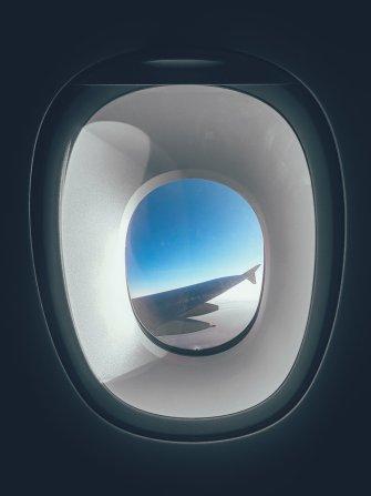 Mit Qatar Airways nach Auckland