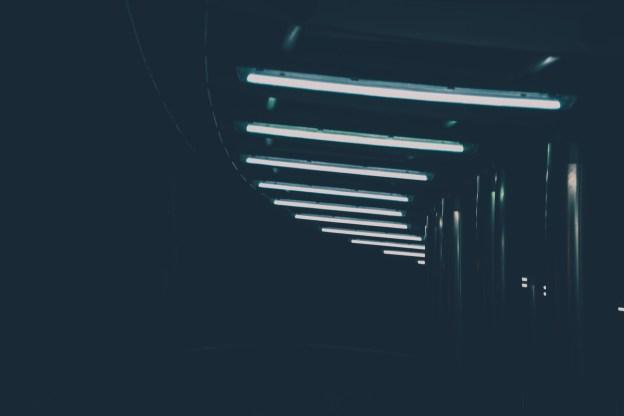 Leuchtstoffröhren vs. LED