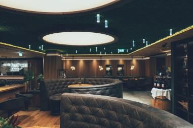 Almhof Family Resort & Spa