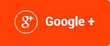 UberTheme Google
