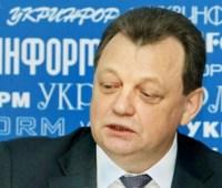 Экс-руководитель СВР объяснил, чем грозит назначение главой разведки неспециалиста