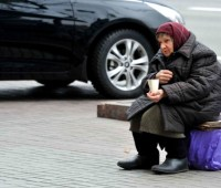 Правительство одобрило законопроект, направленный на борьбу с бедностью