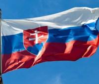 """Словацкое председательство в ОБСЕ: """"Паспортизация"""" Донбасса подрывает мирное урегулирование"""