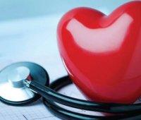 """""""Сердце к сердцу"""": в Донецкой области собирают деньги на кардиооборудование для детей"""
