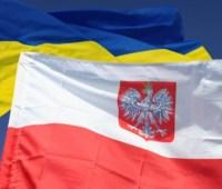 Польша хочет и в дальнейшем быть адвокатом Украины в ЕС – канцелярия Дуды