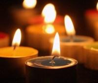 В Одесской области 12 июня объявили днем траура по погибшим на пожаре в медучреждении