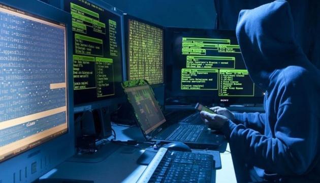 """Проросійські хакери похвалилися атакою на сайт франківського видання """"Версії"""""""