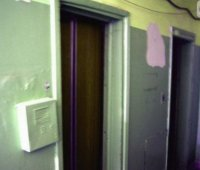 В Николаеве суд запретил эксплуатацию 29 лифтов из-за их аварийности