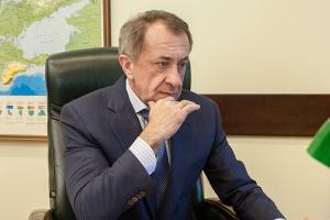 В Украине зарегистрировали два новых оператора почтовой связи