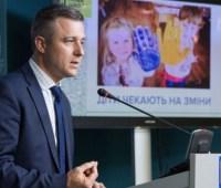 Зеленский назначил Уполномоченного по правам ребенка