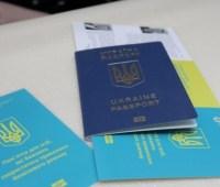 Безвизом уже воспользовались более 2,5 миллиона украинцев - Президент