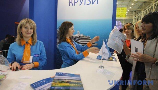 Из-за пандемии потерять работу в туризме могут 75 миллионов человек