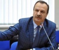 Генконсул и консул будут в суде по избранию меры пресечения Мазуру