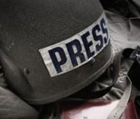 Сегодня - Всемирный день свободы прессы