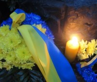 Украинцев призывают поддержать петицию о признании Голодомора геноцидом странами ЕС