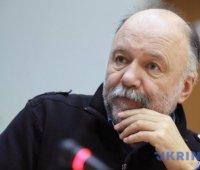 """Курков предложил провести альтернативную акцию российскому """"Бессмертному полку"""""""