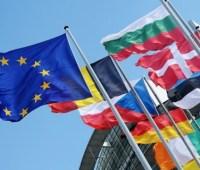 В Румынии пройдет неформальный саммит глав государств ЕС